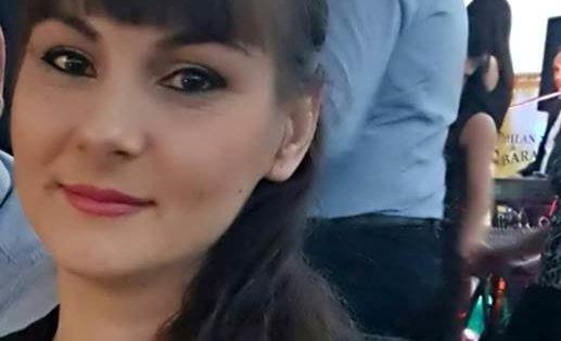 Данијела Икановић